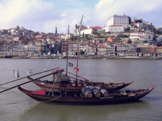 Vila Nova de Gaia صورة فوتوغرافية