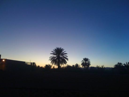Ερ-Ραχιντία Φωτογραφία