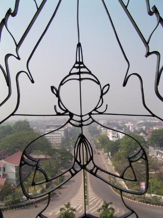 Vientiane foto