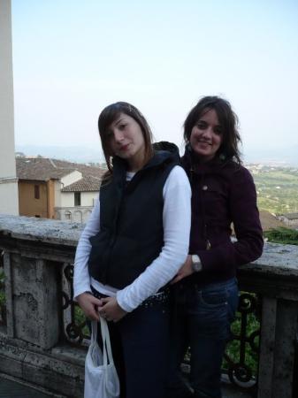 Perugia Foto