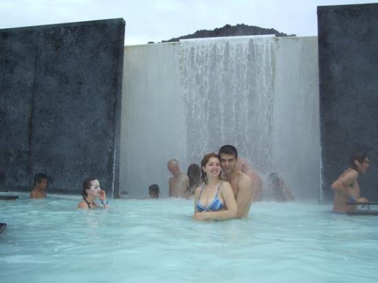 Volcano Tours: Island