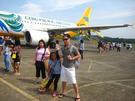 Puerto Princesa, Filippinene: Palawan, Philippines