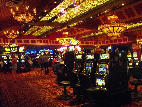 Belle casino in laughlin gambling payment gateways