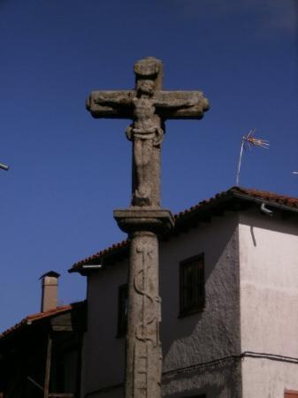 La Alberca照片