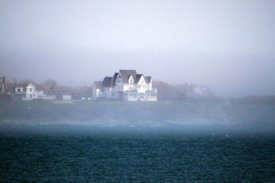 Bilde fra Newport