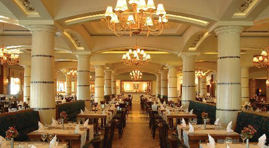 Paloma Grida Resort & Spa照片