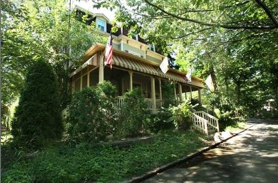 Maplewood, นิวเจอร์ซีย์: Les Saisons