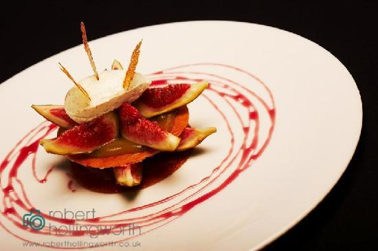 Lumiere: Figs