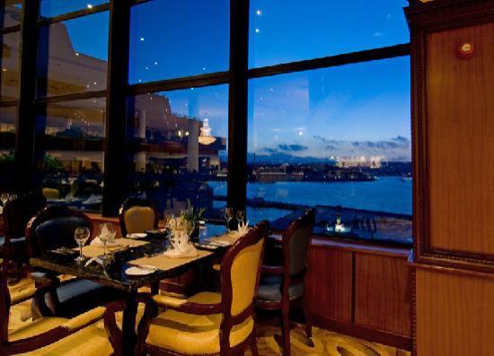 Hotel Foyer Malta : Admiral s landing valletta restaurant reviews phone