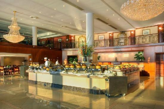 Tripadvisor Malta Hotel