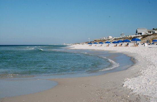 10 Best Florida Panhandle Vacation Als Beach With Photos Tripadvisor Home In Fl