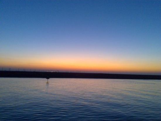 Foto Fujairah