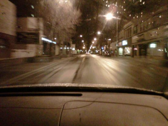 Sault Ste. Marie Photo