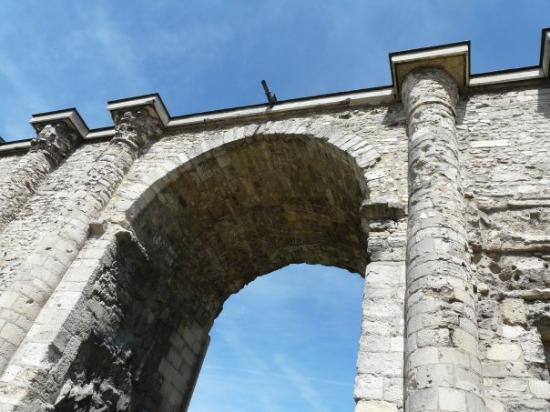 Reims-billede