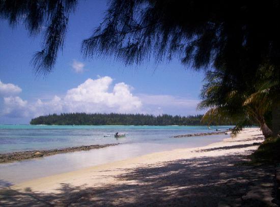 法屬玻里尼西亞張圖片