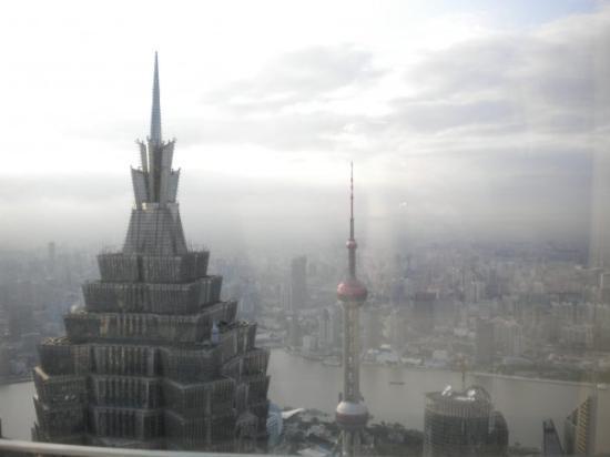 Zhongshan Road Photo