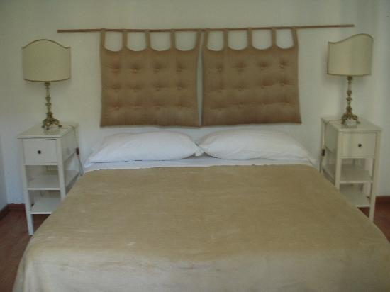 Bed & Breakfast a Casa di Giorgia: Tastefully decorated