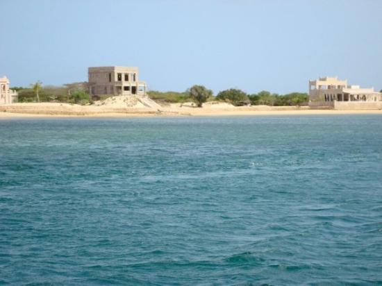 Lamu Island صورة فوتوغرافية