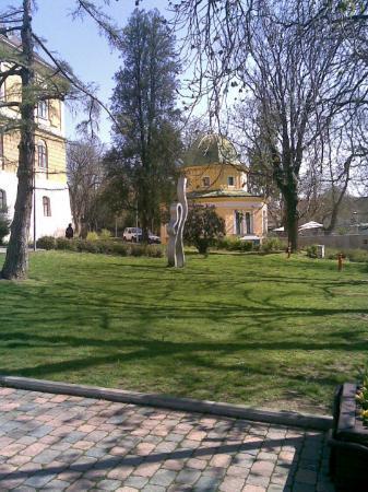 Pécs – fénykép