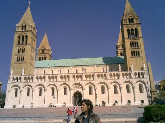 Bishop's Palace (Puspoki palota) Photo