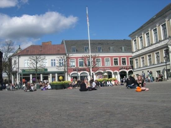 Lund Photo
