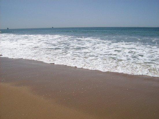 لونج بيتش, كاليفورنيا: Long Beach