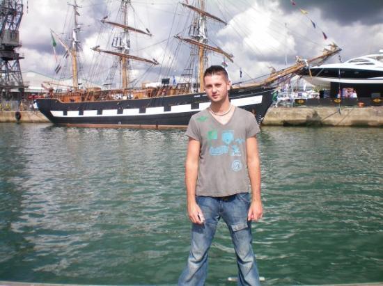 Southampton Foto