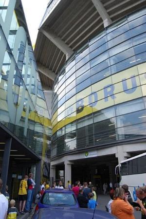 Dortmund Foto