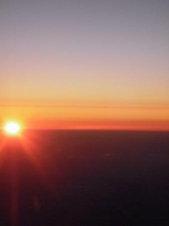 Cochabamba, Bolivia: dejando mi llajta hermosa¡¡¡¡¡¡¡¡¡¡¡¡