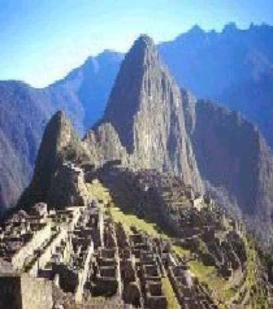Inca Trail: Ruinas de Machu Picchu, Cusco - Peru, compra a un operador directo en Perú es mas económico y co