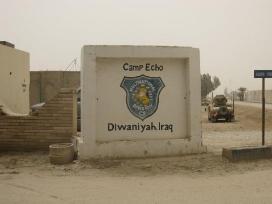 Gambar Ad-Diwaniyah