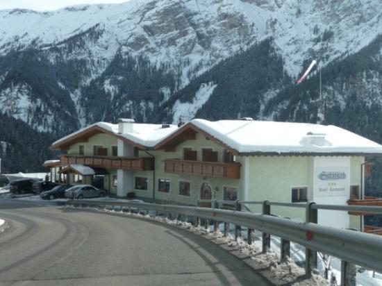 Alpe di Siusi Foto