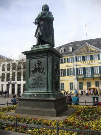 Foto de Bonn