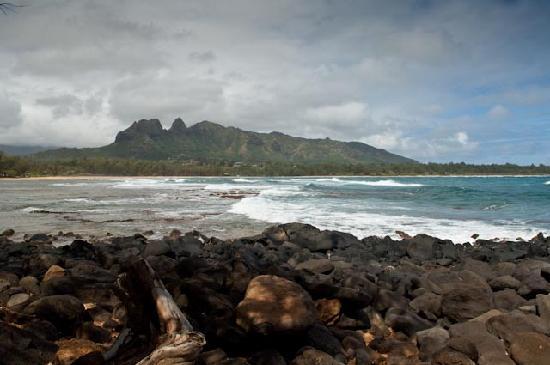 Kauai Photo Tours: Kauai