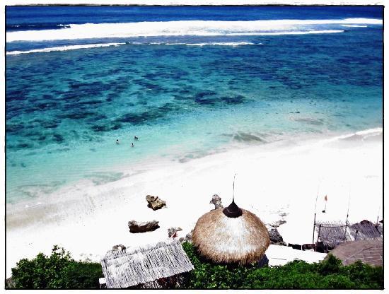 Namos Beach Karma Kandara 2