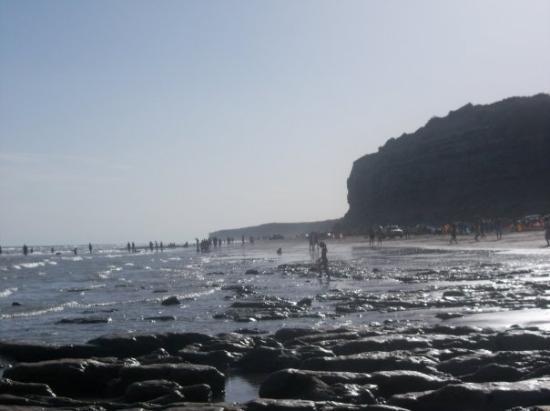 Viedma, rio negro. fabuloso mar... se los recomiendo¡¡¡¡