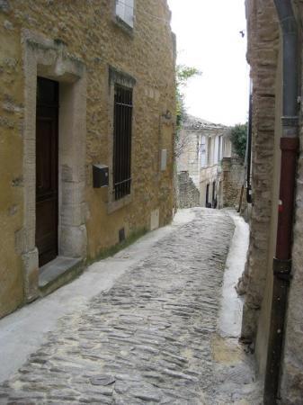 กอร์เดส, ฝรั่งเศส: IMG_1269