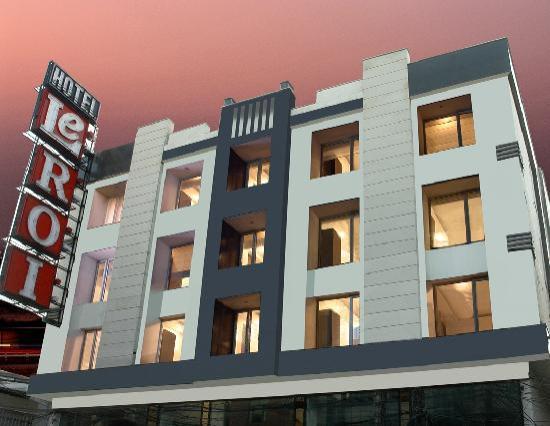 hotel le roi new delhi hotel reviews photos rate comparison tripadvisor