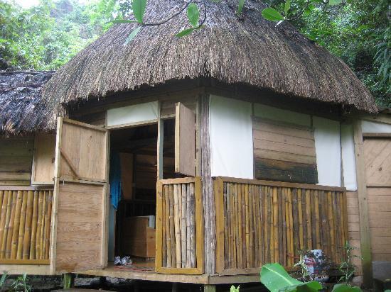 Roots Jungle Retreat: Our Kai Pais!
