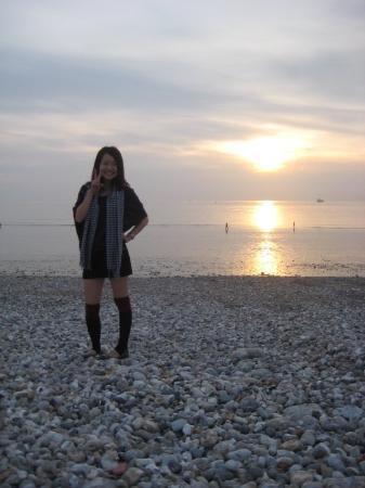 Le Havre Foto