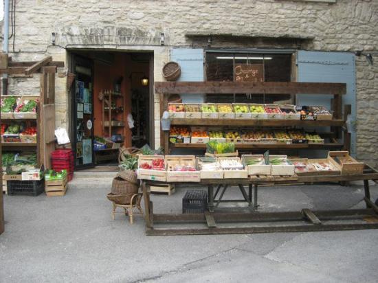 กอร์เดส, ฝรั่งเศส: IMG_1253