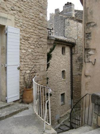 Горд, Франция: IMG_1291