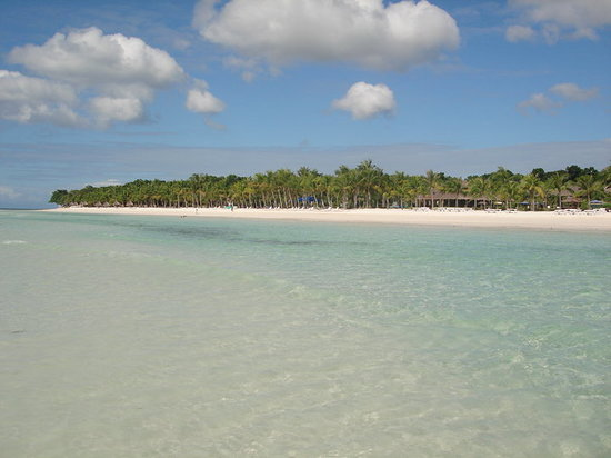 Panglao Island, Philippinen: panglao
