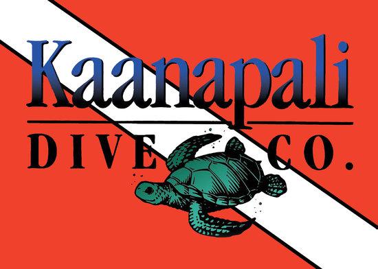 Kaanapali Dive Company, Inc.
