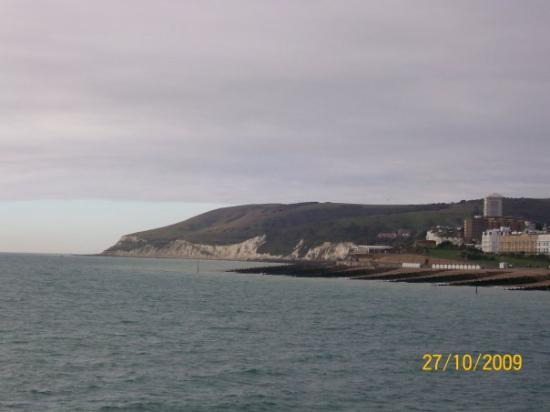 Eastbourne Photo