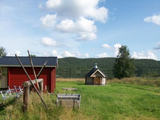 Foto de Umeå