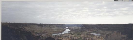 more of Twin Falls Idaho