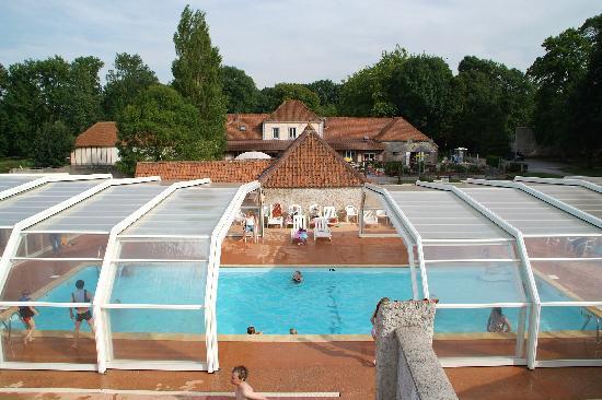 Guines pictures traveller photos of guines pas de for Camping pas de calais avec piscine