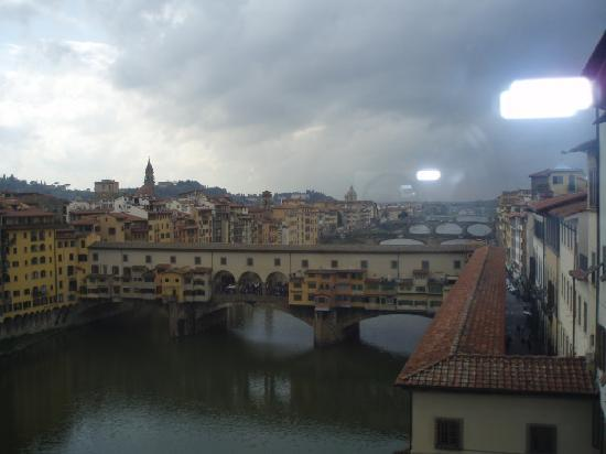 Toscana, Italien: florence