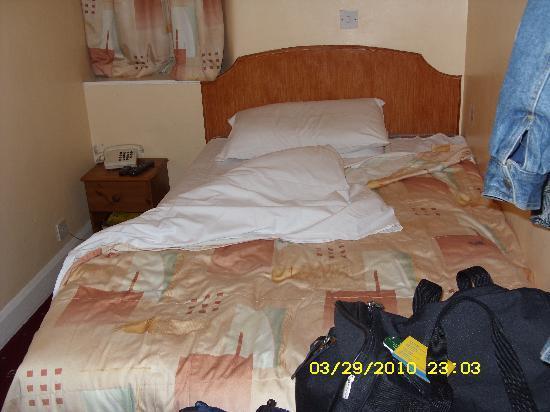Jubilee Hotel 사진